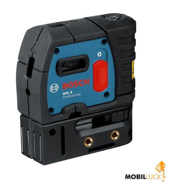 Bosch GPL 5 (601066200) MobilLuck.com.ua 4477.000