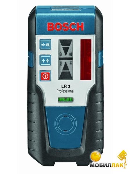Bosch LR1 (0601015400) MobilLuck.com.ua 2978.000