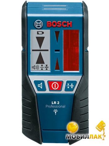 Bosch LR2 (0601069100) MobilLuck.com.ua 2549.000