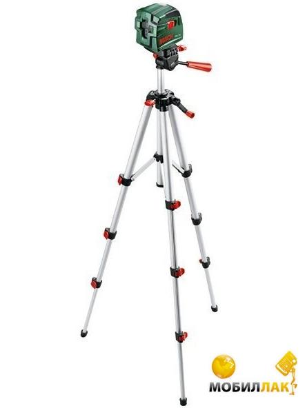 Bosch PCL 20 Set (0603008221) MobilLuck.com.ua 2678.000