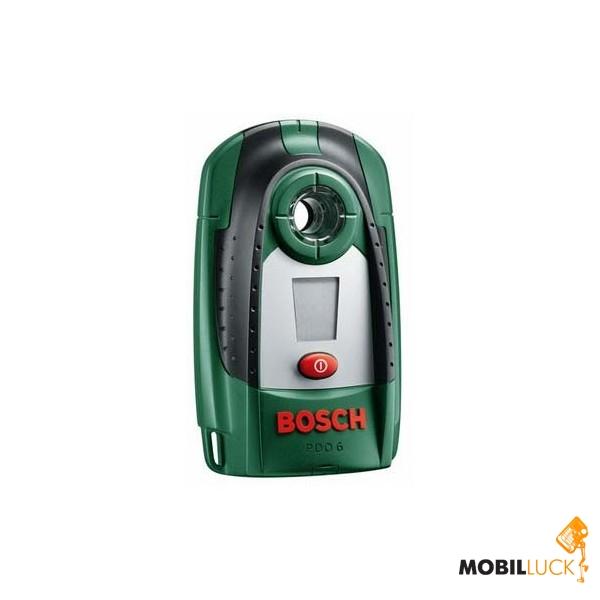Bosch PDO 6 (0603010120) MobilLuck.com.ua 893.000