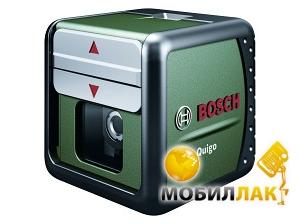 Bosch Quigo 2 (0603663220) MobilLuck.com.ua 629.000