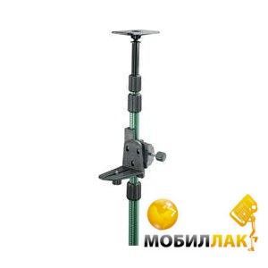 Bosch TP 320 (0603693000) MobilLuck.com.ua 1000.000