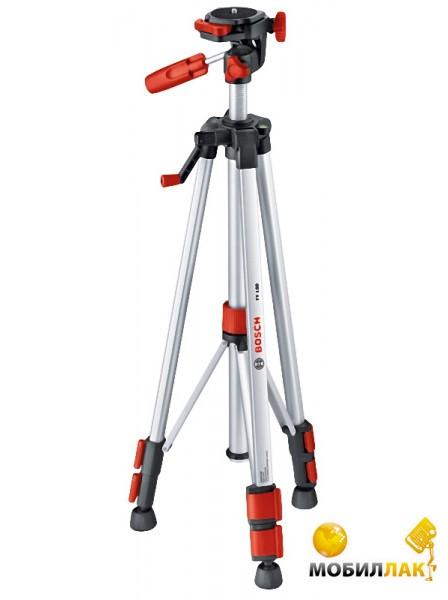 Bosch TT 150 (0603691000) MobilLuck.com.ua 821.000