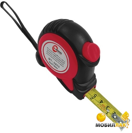 Intertool MT-0805 MobilLuck.com.ua 41.000