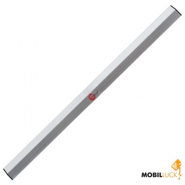 Intertool MT-2210 Правило трапециевидное 100см MobilLuck.com.ua 70.000