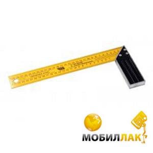 Master Tool 30-0250 MobilLuck.com.ua 23.000