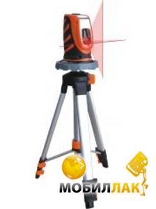 Master Tool 30-0906 MobilLuck.com.ua 1222.000