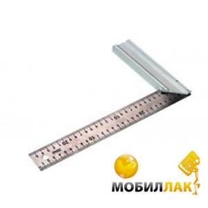 Master Tool 30-1350 MobilLuck.com.ua 61.000