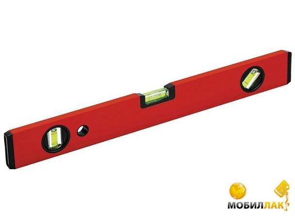 Master Tool 35-0803 MobilLuck.com.ua 71.000
