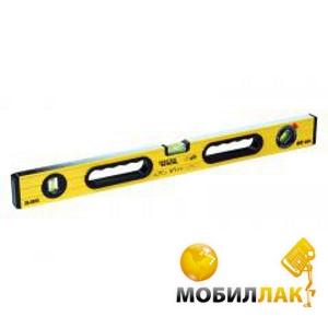 Master Tool 36-2003 MobilLuck.com.ua 194.000