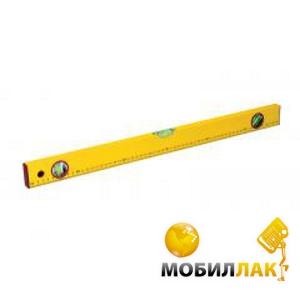 Master Tool 38-0403 MobilLuck.com.ua 29.000