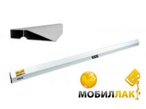 Master Tool 39-0152 MobilLuck.com.ua 116.000