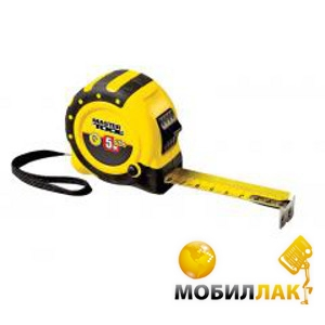 Master Tool 62-5019 MobilLuck.com.ua 36.000