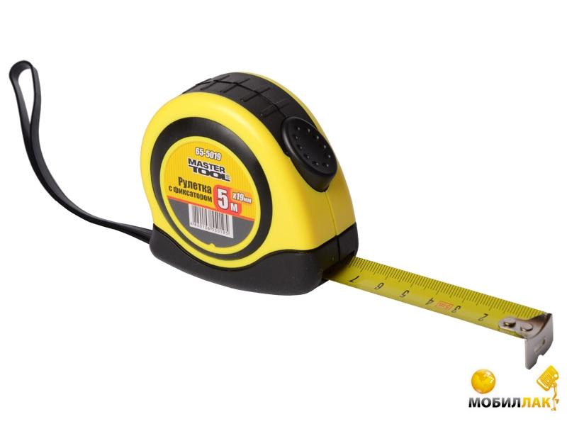 Master Tool 65-5019 MobilLuck.com.ua 31.000