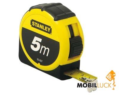 Stanley 0-30-657 Рулетка Bi-Mat 8м MobilLuck.com.ua 169.000