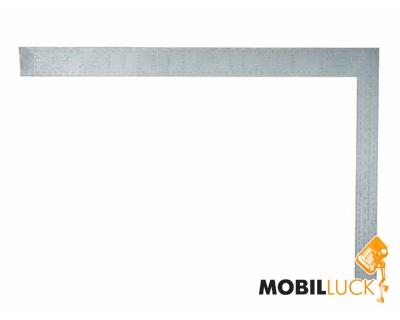 Stanley 1-45-530 Угольник металический 600х400 мм MobilLuck.com.ua 109.000