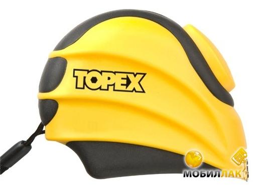 Topex 27C385 MobilLuck.com.ua 32.000