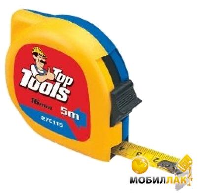 Top tools 27C115 MobilLuck.com.ua 15.000