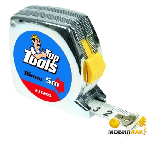 Top tools 27C205 MobilLuck.com.ua 18.000