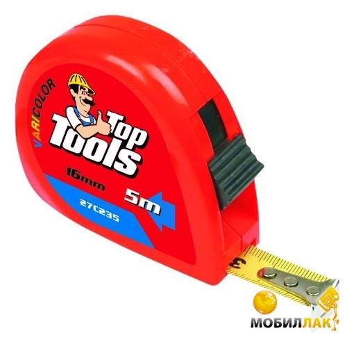 Top tools 27C233 MobilLuck.com.ua 12.000