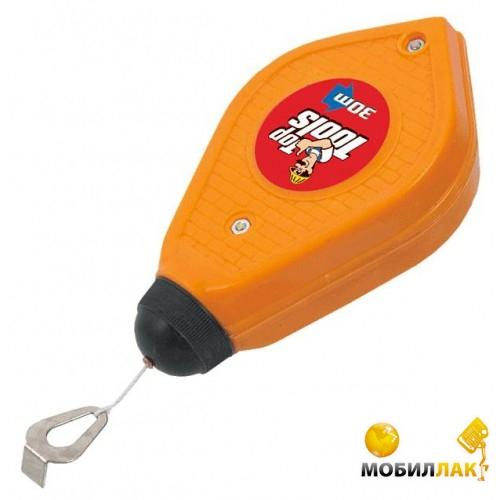 Top tools 30C614 MobilLuck.com.ua 13.000