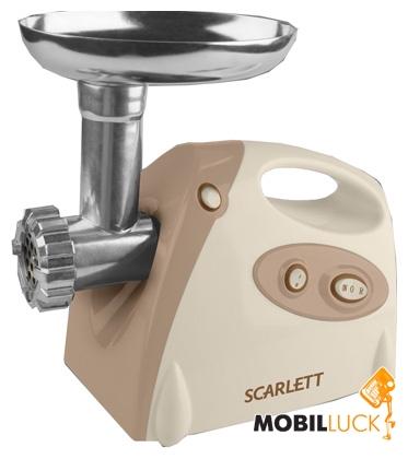 Scarlett SC 149 MobilLuck.com.ua 772.000