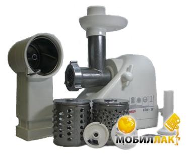 Белвар КЭМ-36/220-4-24 MobilLuck.com.ua 775.000