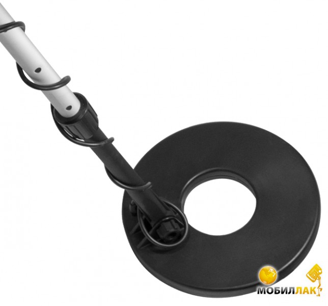 """0 голосов.  0 отзывов.  Металлоискатель Barska Sharp Edition по низкой цене в интернет-магазине  """"МОБИЛЛАК """"."""