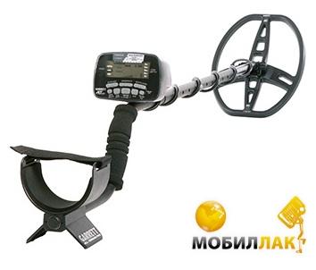 Garrett AT Pro International MobilLuck.com.ua 10188.000