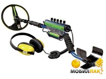 Minelab Excalibur ll MobilLuck.com.ua 22673.000