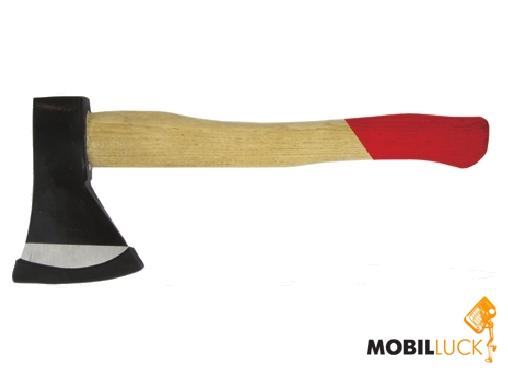 Intertool HT-0268 Топор 800г MobilLuck.com.ua 80.000
