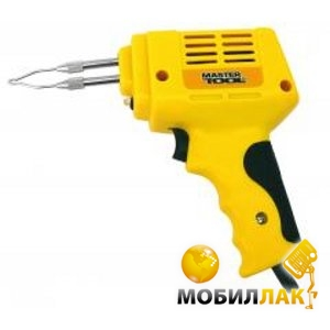 Master Tool 44-0001 MobilLuck.com.ua 149.000