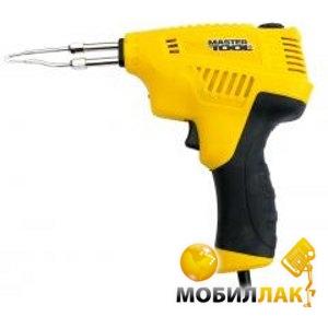 Master Tool 44-0002 MobilLuck.com.ua 287.000