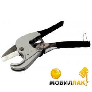 Master Tool 74-0312 MobilLuck.com.ua 104.000