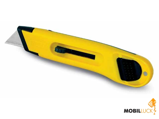 Stanley 0-10-088 Нож выдвижной Utility MobilLuck.com.ua 53.000