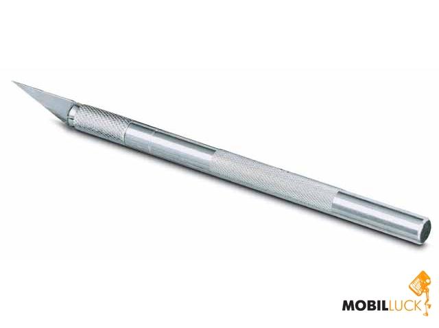 Stanley 0-10-401 Нож макетный MobilLuck.com.ua 85.000
