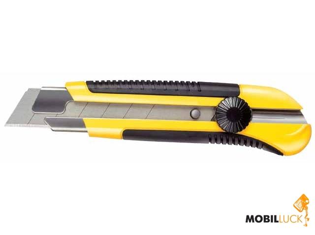 Stanley 0-10-425 Нож DynaGrip MobilLuck.com.ua 106.000