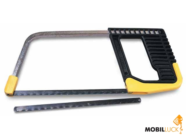 Stanley 0-15-218 Мини-ножовка Junior MobilLuck.com.ua 112.000