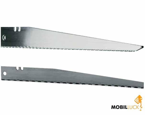 Stanley 0-15-277 Ножовочные полотна HМ по металлу MobilLuck.com.ua 36.000