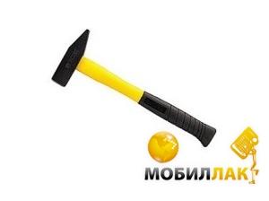 Topex 02A803 MobilLuck.com.ua 59.000