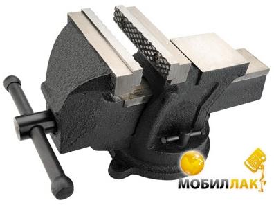 Topex 07A210 MobilLuck.com.ua 593.000