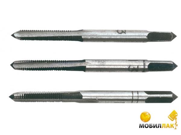 Topex 14A210 MobilLuck.com.ua 28.000