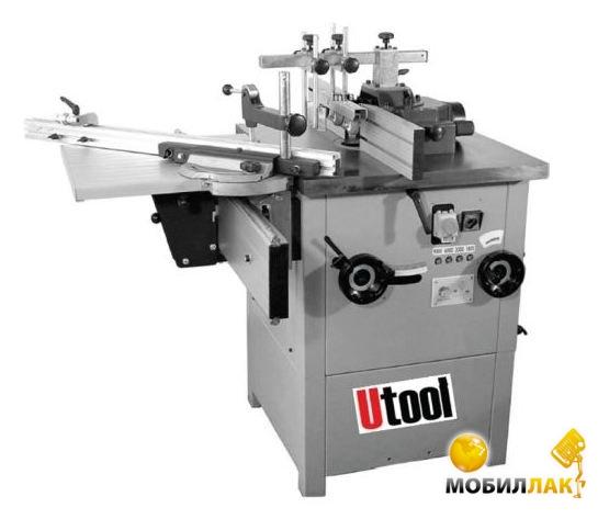 Utool UWSM-55M Utool
