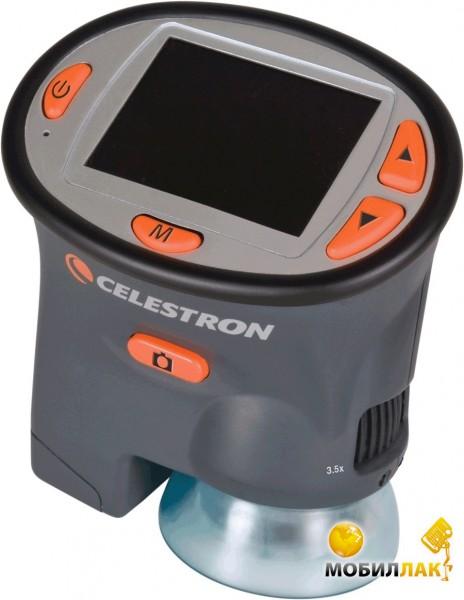Celestron CCD Handheld BOX (#44311) MobilLuck.com.ua 2115.000