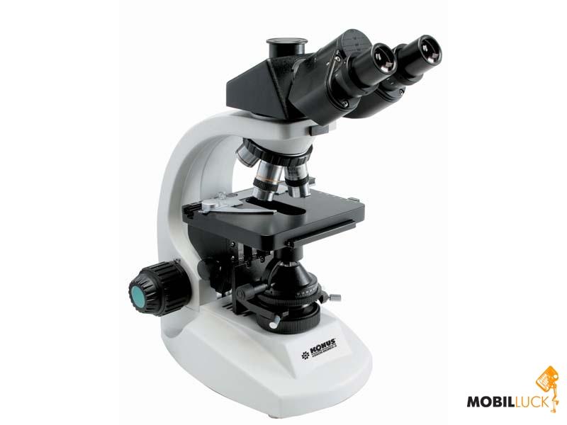 Konus BIOREX-3 MobilLuck.com.ua 13651.000