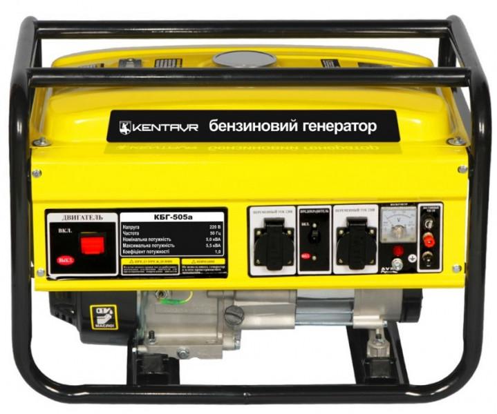 Стабилизатор напряжения upower асн 10000