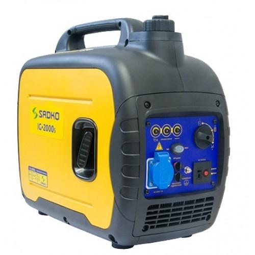 Sadko IG-2000S Sadko