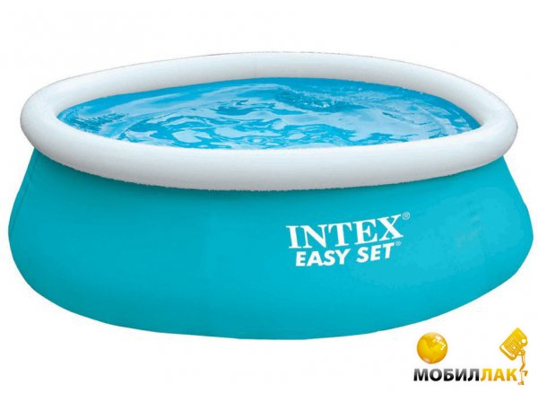 Intex 28101 Easy Set 183х51 см Intex