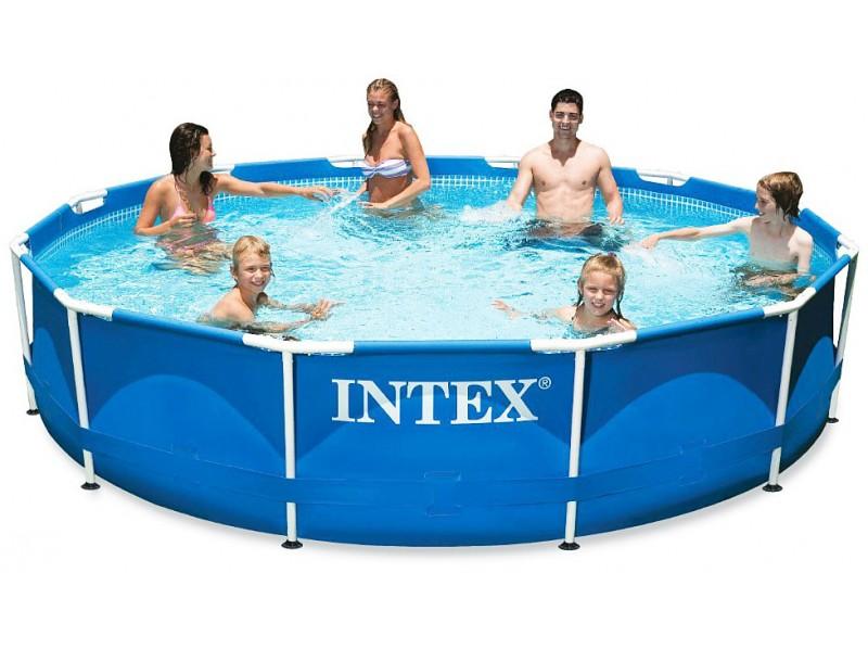 Intex 56996 Intex